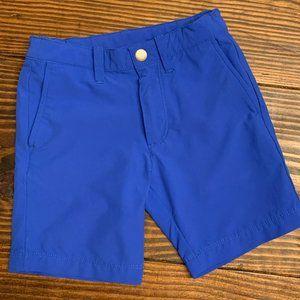 Crewcuts Tech Stanton Shorts